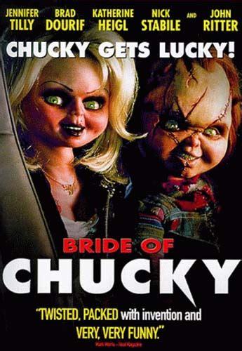 film online chucky 2013 subtitrat bride of chucky mireasa lui chucky 1998 online subtitrat