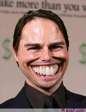 celebrity face images funny faces photos 2011 funny world