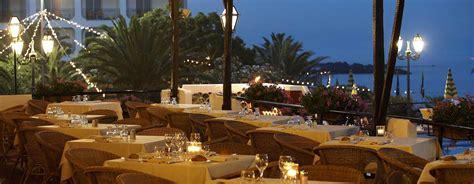 giardini naxos centro benessere elegante hotel in sicilia e giardini naxos