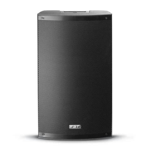 Speaker Aktif Spl fbt x lite 15a 1000w active speaker 128 spl