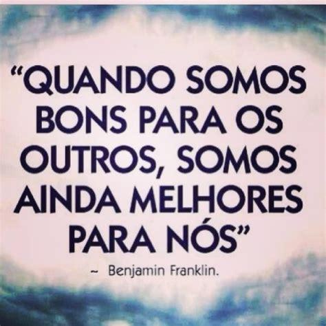 imagenes lindas con frases en portugues frases bonita para instagram todas frases