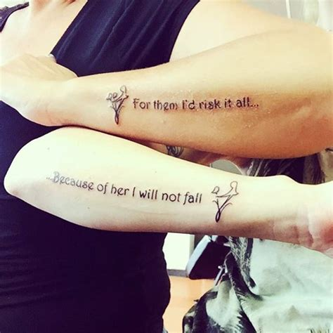 tattoo designs for your daughter 125 popular design ideas