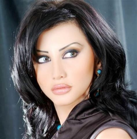 arab hd hd wallpaper free download hot arab women real hd wallpapers