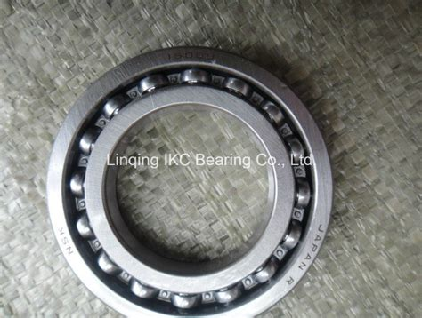 Bearing 16013 Nsk foto de rolamento de esferas 16005 de nsk 16008 16004