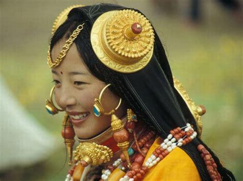 imagenes mitologicas y sagradas de diferentes culturas a diversidade cultural em fotos mdig