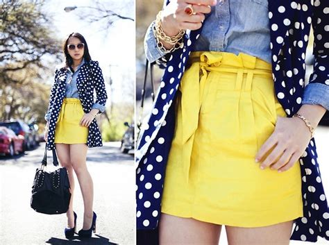 Beige Black Sunnyday S M L Dress 42984 daisyline heels nife dress jacket black