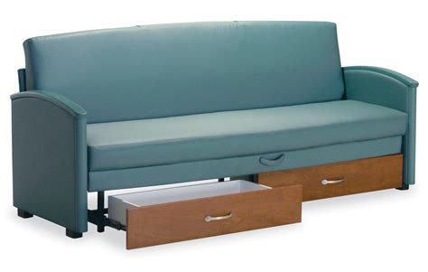 Hospital Sleeper Sofa Ansugallery Com Hospital Sleeper Sofa