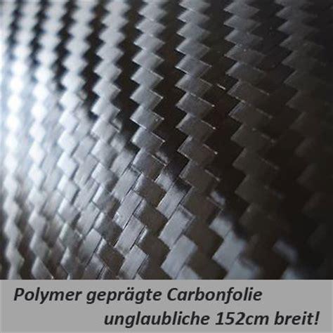 Carbon Folie Zuschnitt by Gepr 228 Gte Carbonfolie F 252 R Teile Und Vollfl 228 Chige