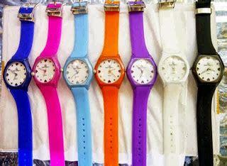 Jam Tangan Gc Kepang jam tangan guess collection