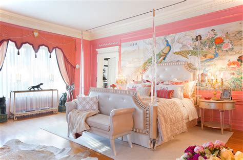nice teenage girl rooms
