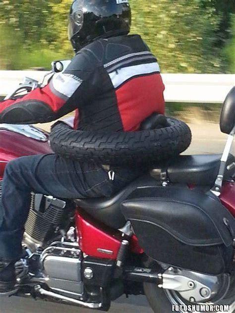 imagenes graciosas en moto fotos divertidas de motos im 225 genes graciosas y divertidas
