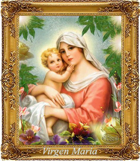 imagenes de virgenes catolicas gratis el lugar de manoli dia 213 santa biblia en un a 209 o texto y