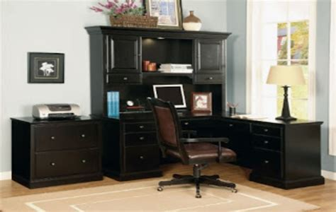 used home office desks used home office desks used home office furniture