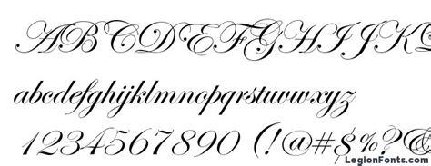 tattoo lettering edwardian script edwardian script itc font download free legionfonts