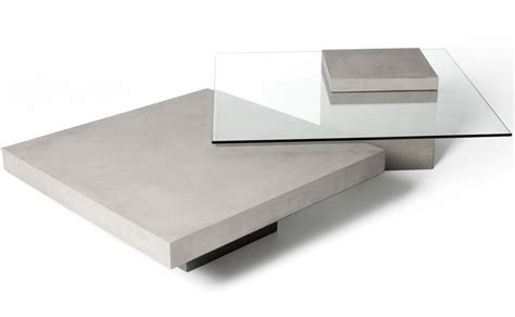 Modern Glass Coffee Tables Uk Zest Glass Coffee Table Concrete Modern Glass Coffee Table Uk Furniture Aleksil