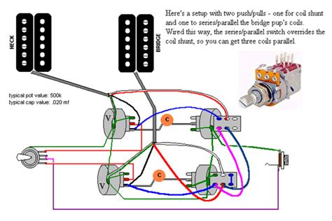 jersey s jimmy page wiring diagram jimmy page number 1