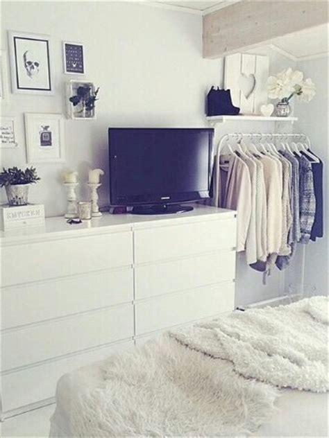 elegant bedrooms tumblr image 2350708 by marky on favim com