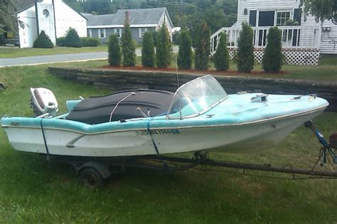speed boats for sale ebay checkmate boats for sale on ebay model fishing boats kits