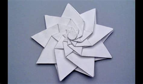 Origami Design Software - origami la matematica della carta e sue applicazioni