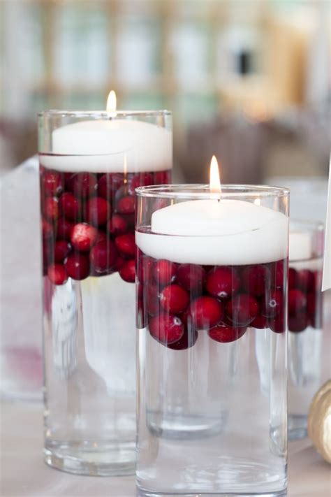 centerpieces floating candles best 25 floating candles ideas on floating