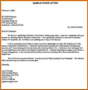 Official Letter Setup 13 How To Set Up A Letter Format Lease Template