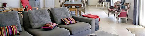 settore casa agenzia immobiliare real estate settore casa