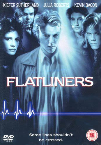 film the flatliners 301 moved permanently