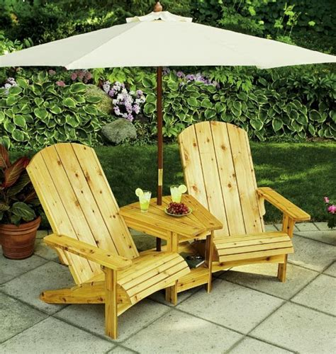 deck bench with back plans deck bench with back plans woodworking projects plans