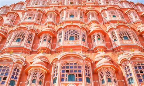 india tour with airfare in agra groupon getaways