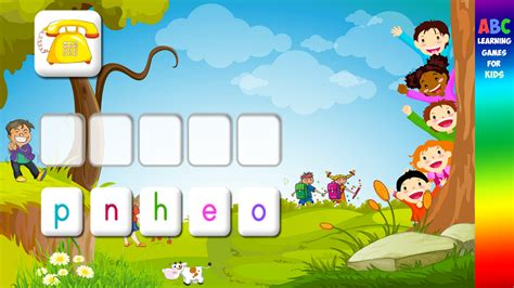 gallery abc com games best games resource