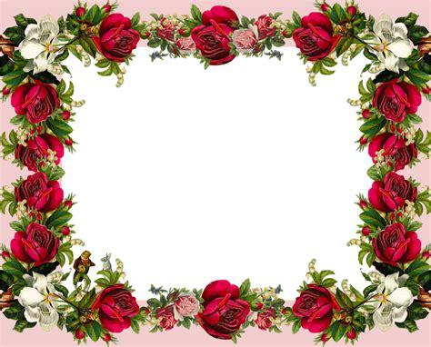 frame design hd images vintage scrapbooking frame png vintage tag digital