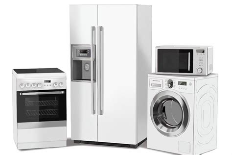 house appliance insurance how to decide if you need home appliance insurance jerry