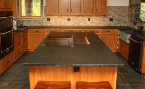 cabinets to go charlotte nc cabinets and more hickory nc decorating your home