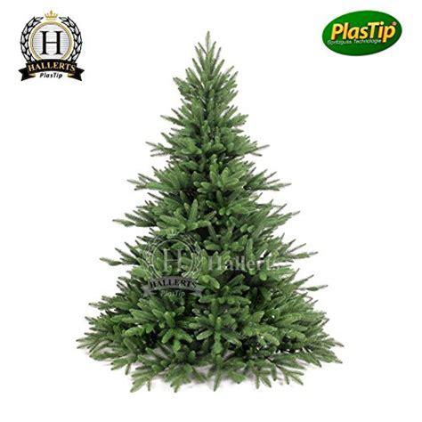 preis weihnachtsbaum 28 images weihnachtsbaum mit