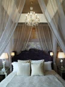 Romantic Bedroom Ideas by 40 Cute Romantic Bedroom Ideas For Couples