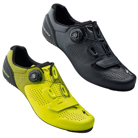 specialized expert road shoes 2017 sigma sports