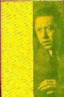 plague fall exile and outsider plague fall exile the kingdom by albert camus reviews discussion bookclubs lists
