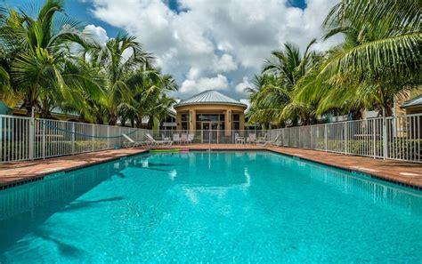 South Florida Detox Reviews by Lifeskills South Florida Rehab Reviews Price Complaints