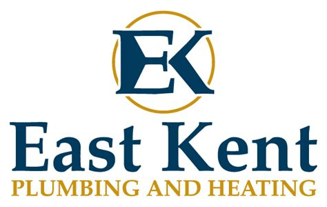 Plumbing And Heating Kent by East Kent Plumbing And Heating Limited