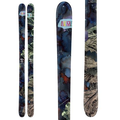 armada ski 2015 armada arvw skis s 2015 evo