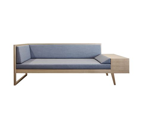 sophie couch sofa sophie sofa beds from raum b architektur architonic