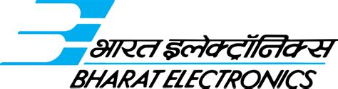 filebharat electronics logosvg wikipedia