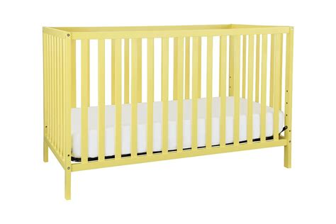 88 newborn crib wedge whats a drop side crib