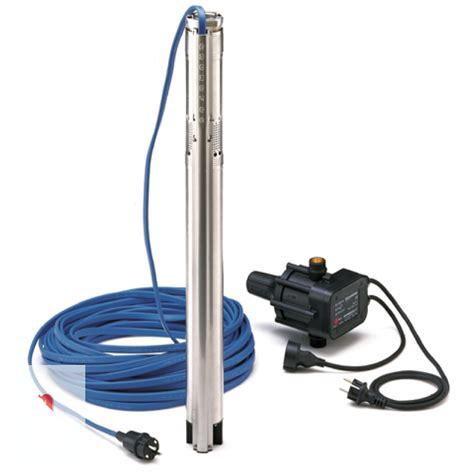 Pompa Celup Adalah harga jual grundfos sq 2 55 pompa air celup bersih