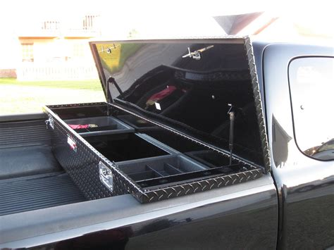 box car toyota 2014 toyota tacoma when autos post