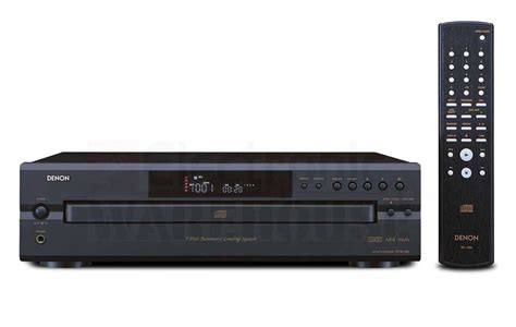 best cd player best cd players for home in the world top ten