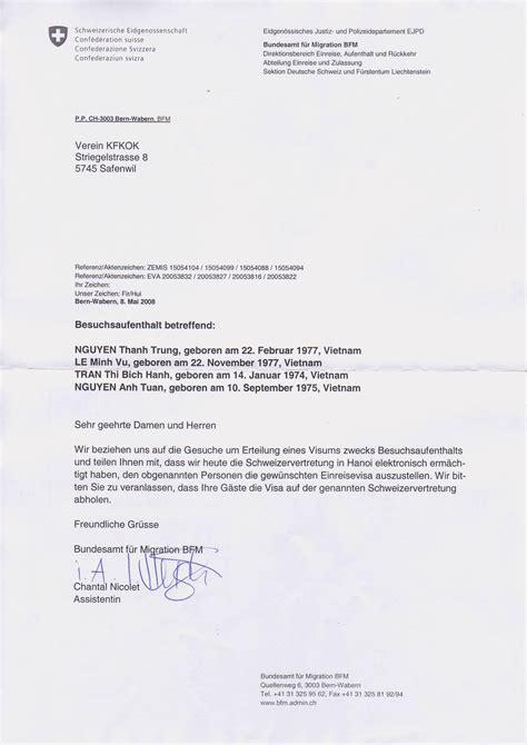 Musterbrief Einladungsschreiben Visum Inhalt Kfkok Kinder Fuer Kinder Ohne Krieg Kinder F 252 R Kinder Ohne Krieg For Without