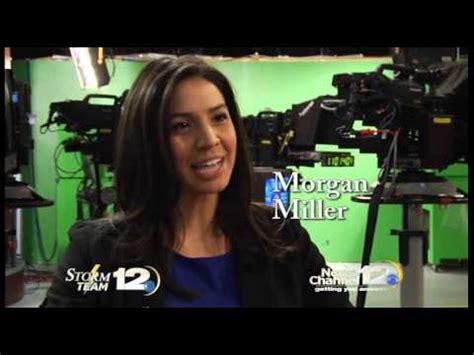 miller wjtv meet your meteorologist miller wjtv