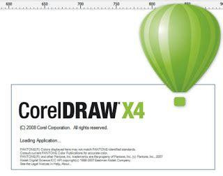 corel draw x6 guide book pdf cara belajar corel draw x6 pdf