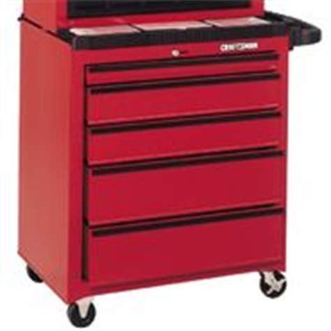 Craftsman Tool Box Parts Model 706597870 Sears Partsdirect